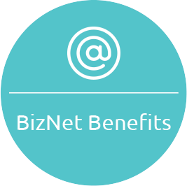 Beznet Benefits